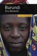 Bekijk details van Burundi