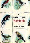 Bekijk details van Dorrestijns vogelgids