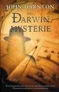Bekijk details van Het Darwin-mysterie