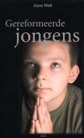 Bekijk details van Gereformeerde jongens