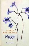 Bekijk details van Niggie