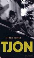 Bekijk details van Tjon