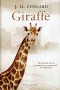 Bekijk details van Giraffe
