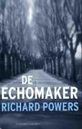 Bekijk details van De echomaker