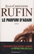 Bekijk details van Le parfum d'Adam
