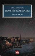 Bekijk details van Dossier Göteborg