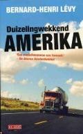 Bekijk details van Duizelingwekkend Amerika