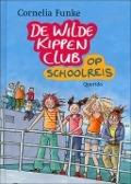 Bekijk details van De Wilde Kippen Club op schoolreis