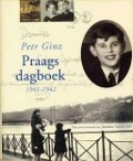 Bekijk details van Praags dagboek