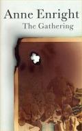 Bekijk details van The gathering