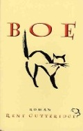 Bekijk details van Boe