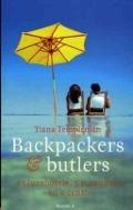 Bekijk details van Backpackers & butlers