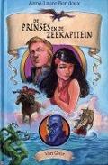 Bekijk details van De prinses en de zeekapitein