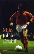 Bekijk details van Mijn Johan Cruijff