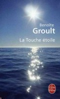 Bekijk details van La touche étoile