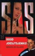 Bekijk details van Dood Joesjtsjenko!
