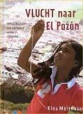 Bekijk details van Vlucht naar El Pozón