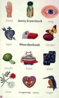 Bekijk details van Woordenboek