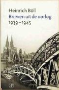 Bekijk details van Brieven uit de oorlog 1939-1945