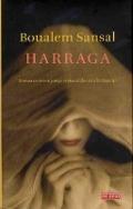 Bekijk details van Harraga