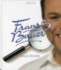 Bekijk details van Frans Bauer