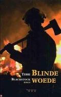 Bekijk details van Blinde woede