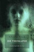 Bekijk details van De therapie