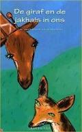 Bekijk details van De giraf en de jakhals in ons