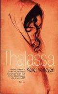 Bekijk details van Thalassa