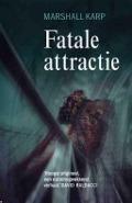 Bekijk details van Fatale attractie