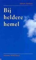 Bekijk details van Bij heldere hemel