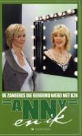 Bekijk details van Anny en ik