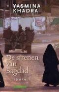 Bekijk details van De sirenen van Bagdad