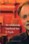 Bekijk details van De miskende taaiheid fan it Frysk