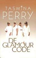Bekijk details van De glamour code
