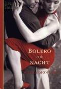 Bekijk details van Bolero in de nacht