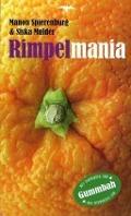 Bekijk details van Rimpelmania