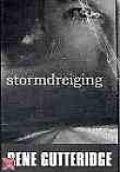 Bekijk details van Stormdreiging