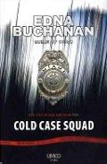 Bekijk details van Cold Case Squad
