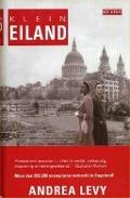 Bekijk details van Klein eiland