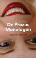 Bekijk details van De Prozac monologen
