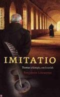 Bekijk details van Imitatio