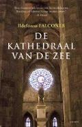Bekijk details van De kathedraal van de zee