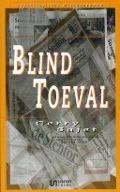 Bekijk details van Blind toeval