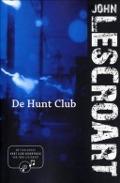 Bekijk details van De Hunt Club