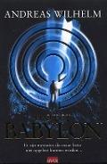 Bekijk details van Project Babylon