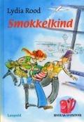 Bekijk details van Smokkelkind
