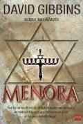 Bekijk details van Menora