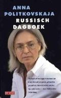 Bekijk details van Russisch dagboek