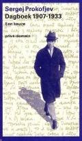 Bekijk details van Dagboek 1907-1933
